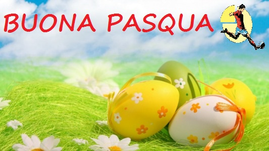 auguri-buona-pasqua-2014-frasi-pensioni-email-mms-sms-whatsapp-facebook-applicazioni