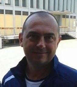 Massimo-Lombardi-2