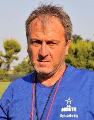 Mr._Francesco_Moriconi