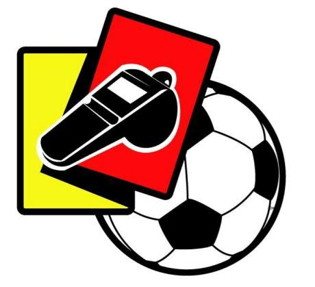 red-card-football
