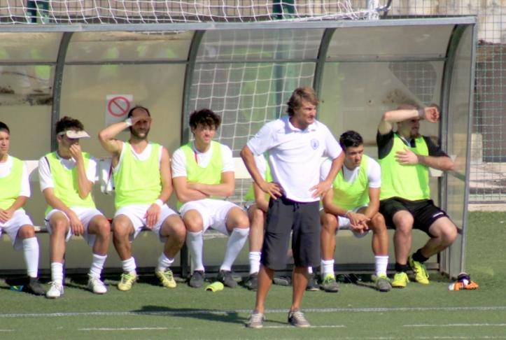Stefano-Goldoni-allenatore-FC-Senigallia-4
