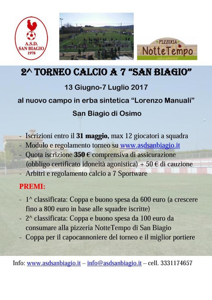 Volantino-calciotto-2017-rid