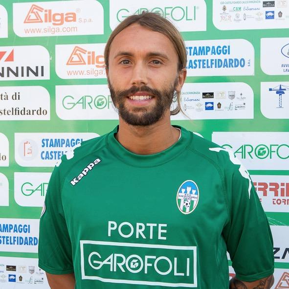 Pigini-Luca