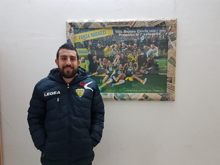 Vincenzo Masi (2)