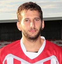 Luca Santoni